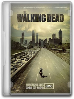 The Walking Dead, serie The Walking Dead completa