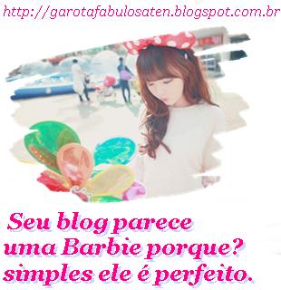 http://4.bp.blogspot.com/-cllA65vWVC8/UCg6cEV9NTI/AAAAAAAAEgQ/vqu74Cpm89I/s1600/selinho.png