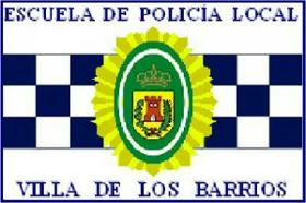 Escuela de Policía Local