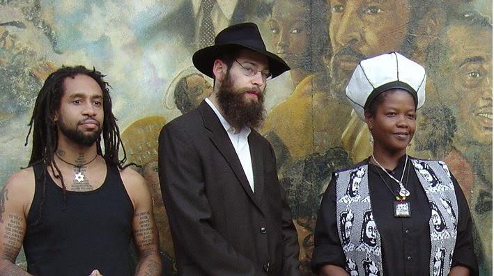 Mostra de Cinema e Cultura Judaica alarga-se a Belmonte