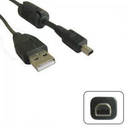 http://accesorii-foto.shopmania.biz/cumpara/cablu-de-date-usb-pentru-kokad-u-4-cx4210-dx7440-dx7630-3105905
