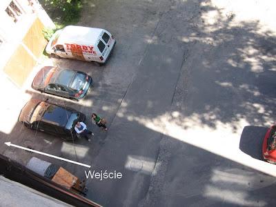 28_05_2008_Widok_z_okna.jpg