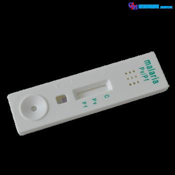 Alat Test Malaria Cassette PLS-04