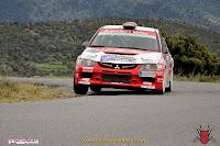 Galería fotos IV Rallysprint San Segundo 2013