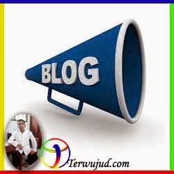 Cara Agar Blog Cepat Terkenal
