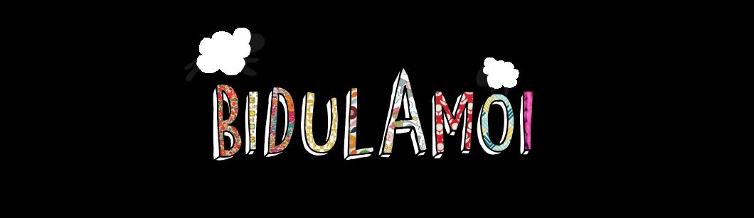 bidulAmoi