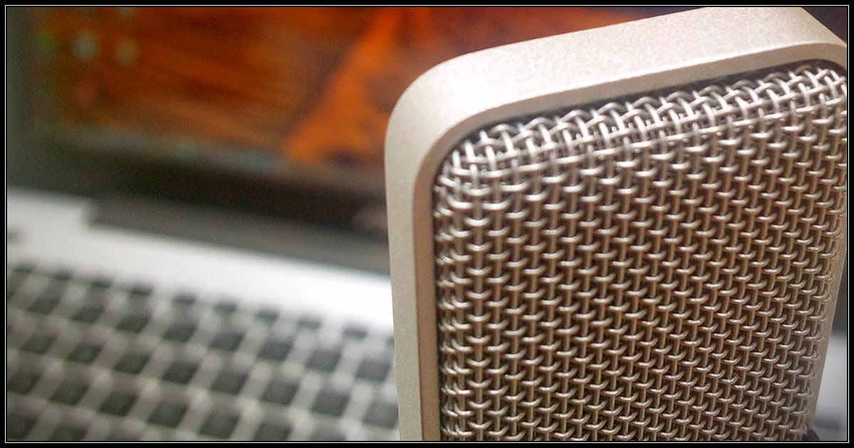 ventajas de hacer un podcast