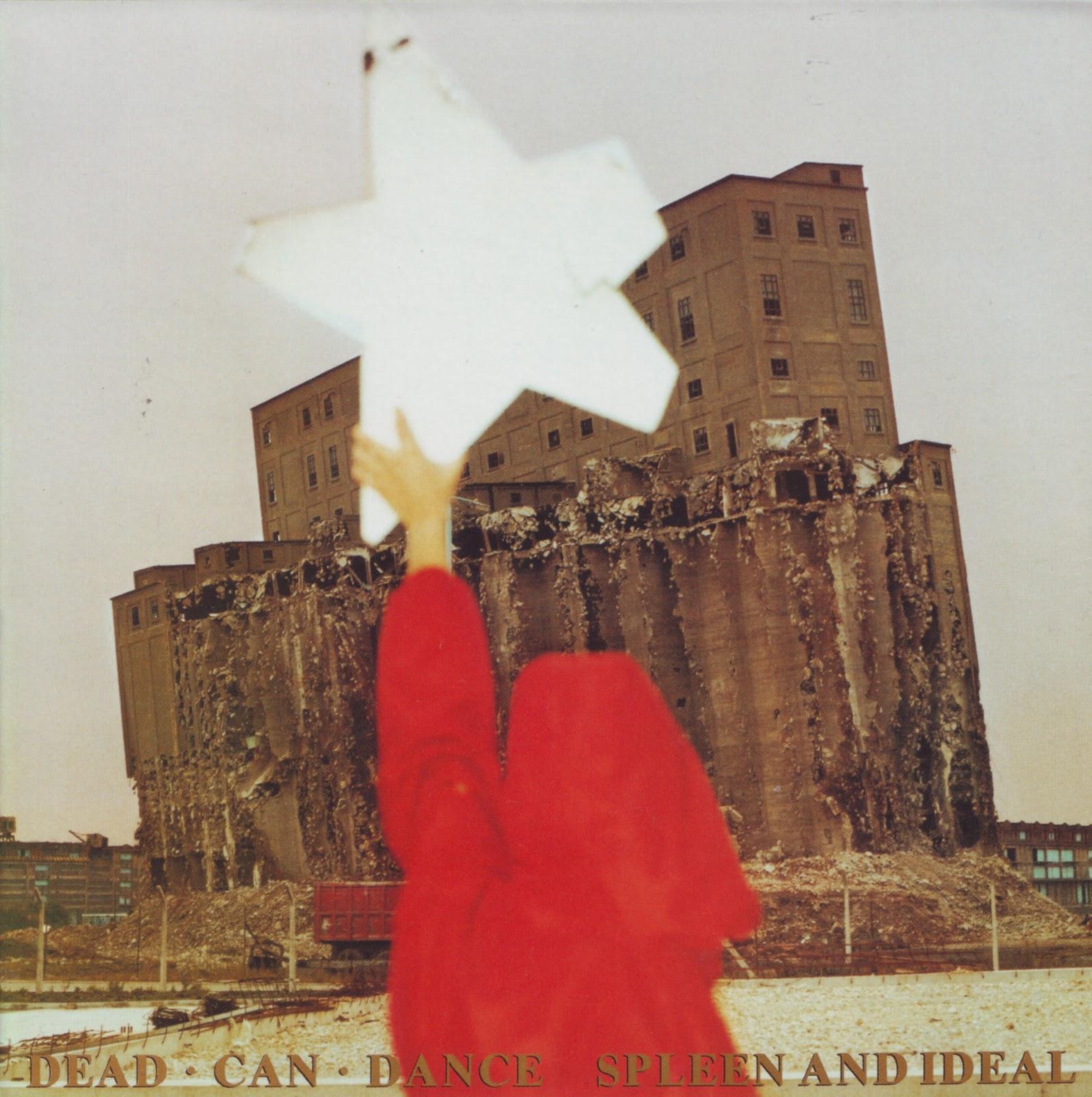 Qu'écoutez-vous en ce moment ? - Page 3 Dead_can_dance_-_1986_spleen_and_ideal