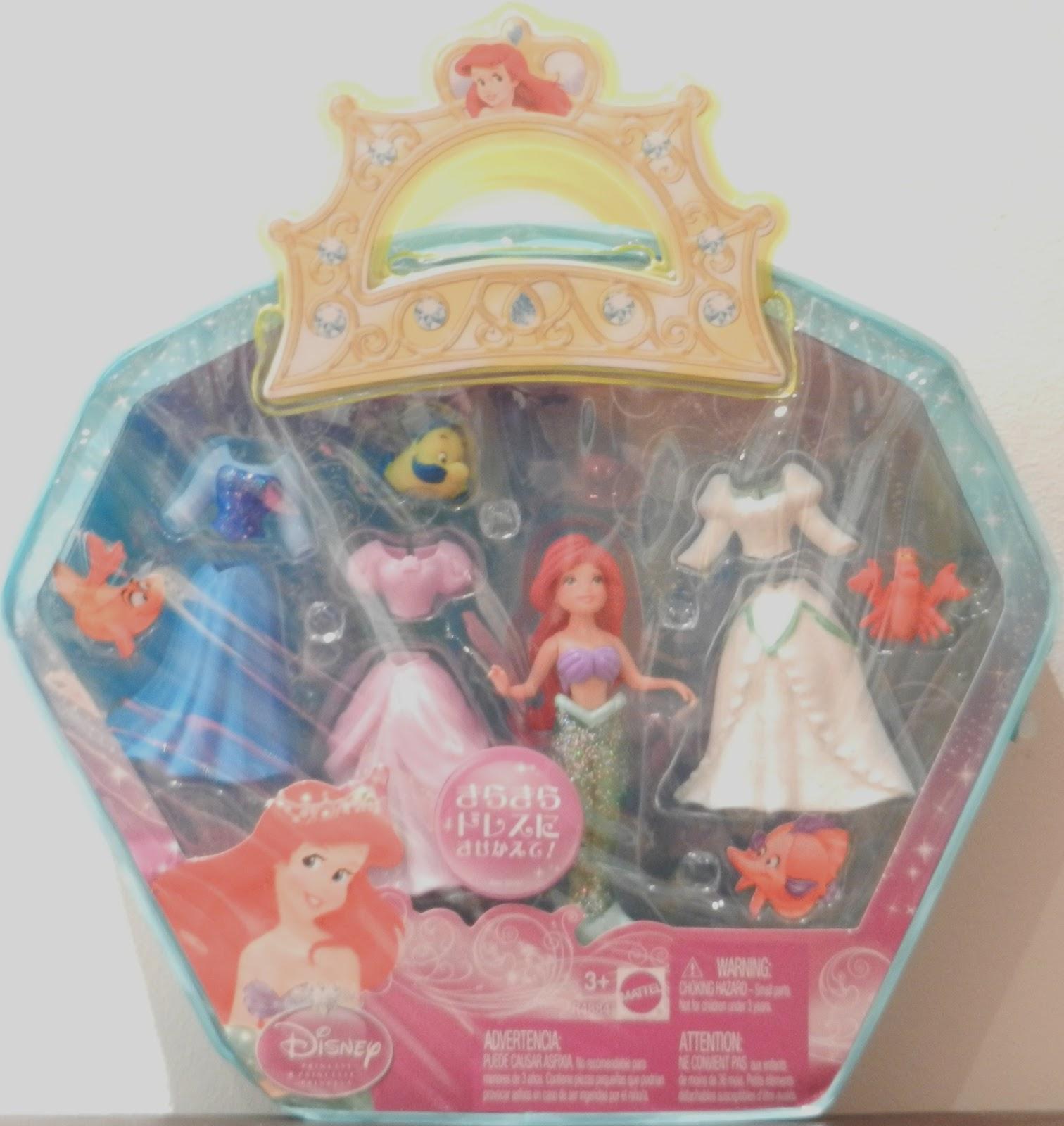 piggy bank toys disney princess ranges at pbt. Black Bedroom Furniture Sets. Home Design Ideas