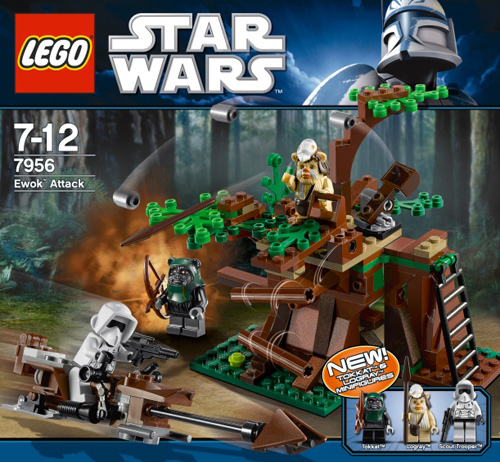 lego_7956_ewokattack_front.png