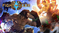 Fight of Gods (On Steam)