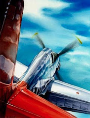 Red Tails (Longer Odds)
