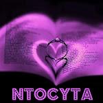 N.T.O.C.Y.T.A