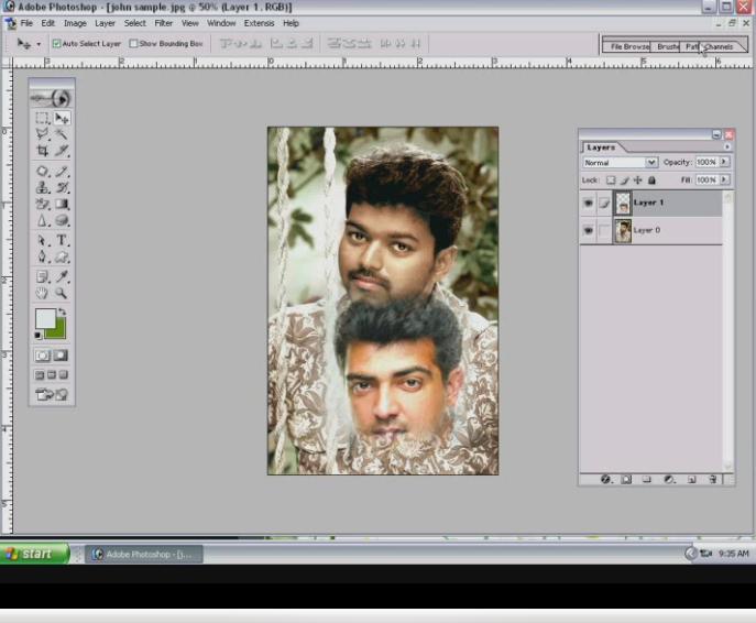 kanavu palangal in tamil pdf free download