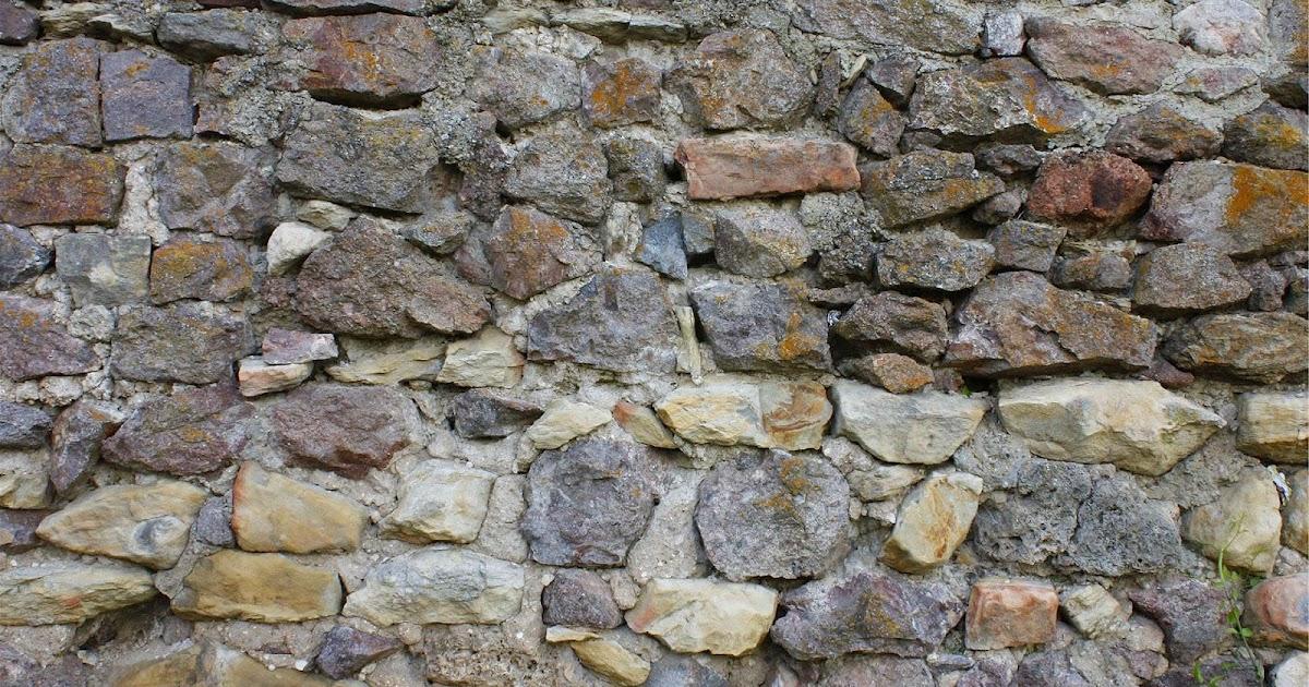 zwarte stenen muur achtergrond - photo #33