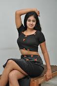 Megha sri photos at Kaki event-thumbnail-41