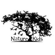 Learn More About Nature Kids