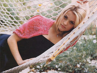 Celebrity Reese Witherspoon Hot Wallpapers Gallery