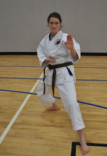 Karate_Cedar_Ridge_Academy_Co-ed_Therapeutic_Boarding_School