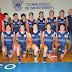 Olimpiada Estatal de Sonora: Gana Hermosillo tres campeonatos