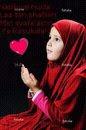 Munajat cinta