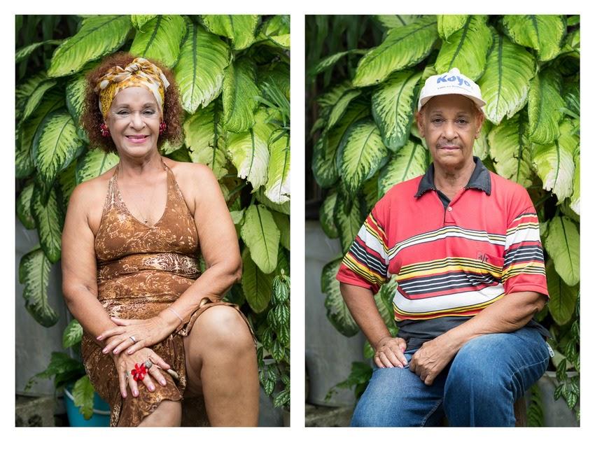transgender kuba wendy