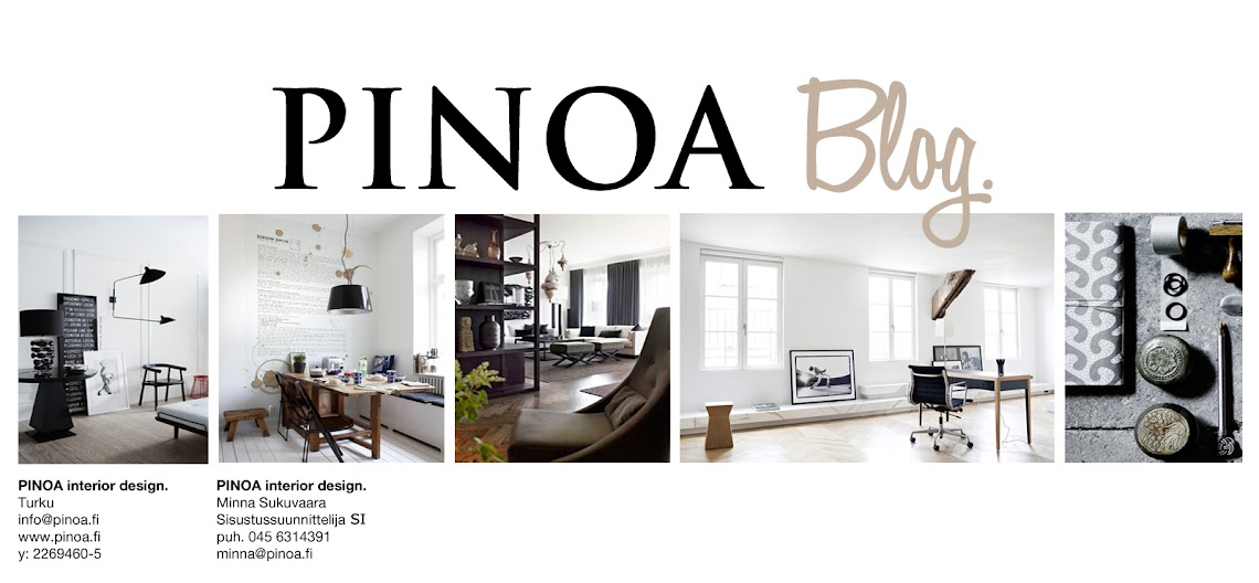 Pinoa2
