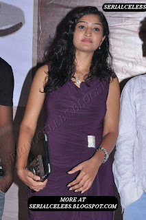 Neelima Rani Latest stills