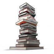 Okunmayı Bekleyen Kitaplarım