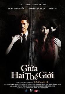 Giữa Hai Thế Giới - Between Two Worlds