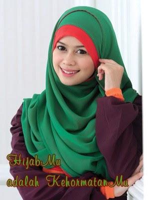 Nasehat Untuk Saudariku Muslimah Sejati