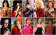 Pepi, Luci, Bom y otras chicas del montón (1980), Entre tinieblas (1984), . chicas
