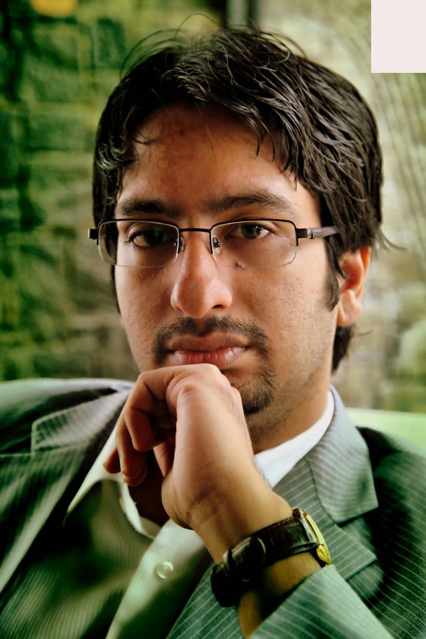 Ranil Ranil Samarawickrema, Director, Charter House