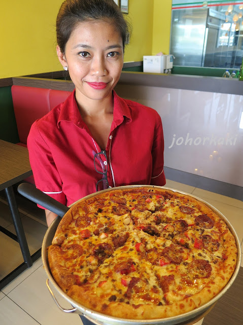Tasconi's-Pizza-Johor-Bahru