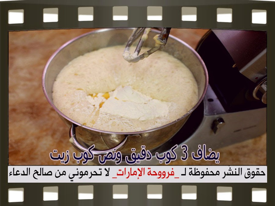 http://4.bp.blogspot.com/-cm5GHpWgjRc/VDQhRLM7bBI/AAAAAAAAAZ0/lZfzSETXfM0/s1600/10.jpg