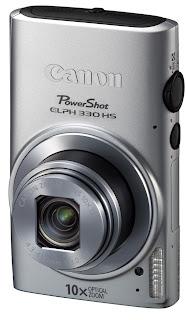 Nuevas-Cámaras-PowerShot-mejor-tecnología-Canon