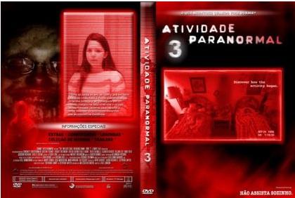 Atividade Paranormal 3 BDRip XviD Dual Áudio Atividade 2BParanormal 2B3