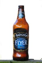 Mit øl-liv