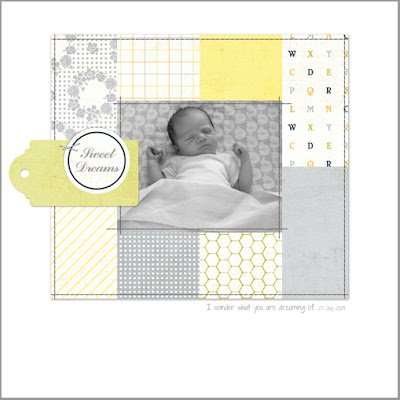 Nursery Rhymes Baby Room Themes