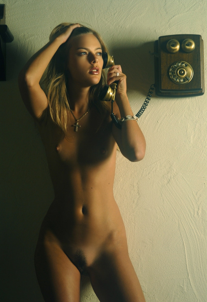 http://4.bp.blogspot.com/-cmBWa0iT49Q/TfoaksW0QzI/AAAAAAAADsU/zhKYKnf8LKQ/s1600/22.jpg