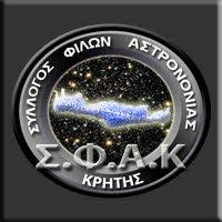 www.sfak.org