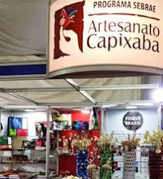 VERÃO GUARAPARI  2013