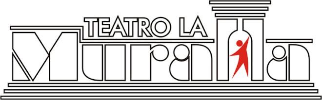 """Teatro """"La Muralla"""" Ecuador"""