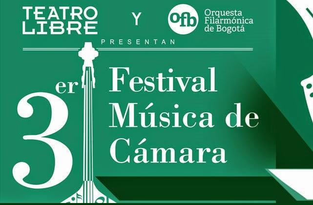 III Festival de Música de Cámara