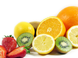 free desktop wallpaper Fruits Wallpaper | Wallpaper fruits