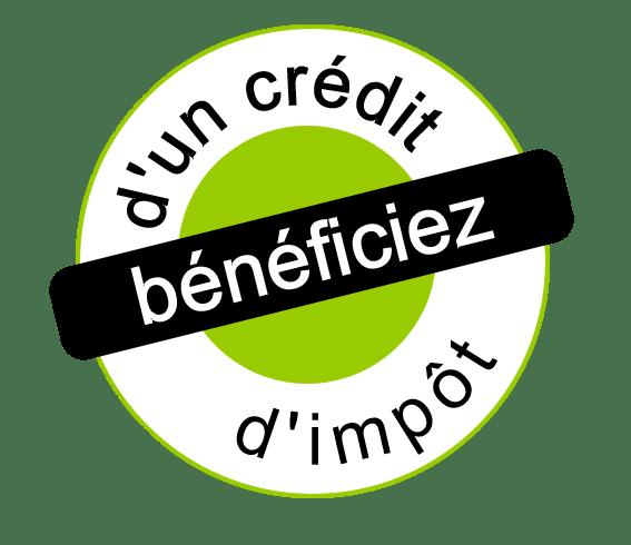 Fenetres Eligibles Au Credit D Impot 2014 2015