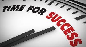 Bahan Renungan Bagi yang Ingin Sukses
