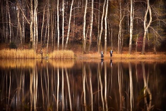 Fine art landscape photography. Fien Art quality prints