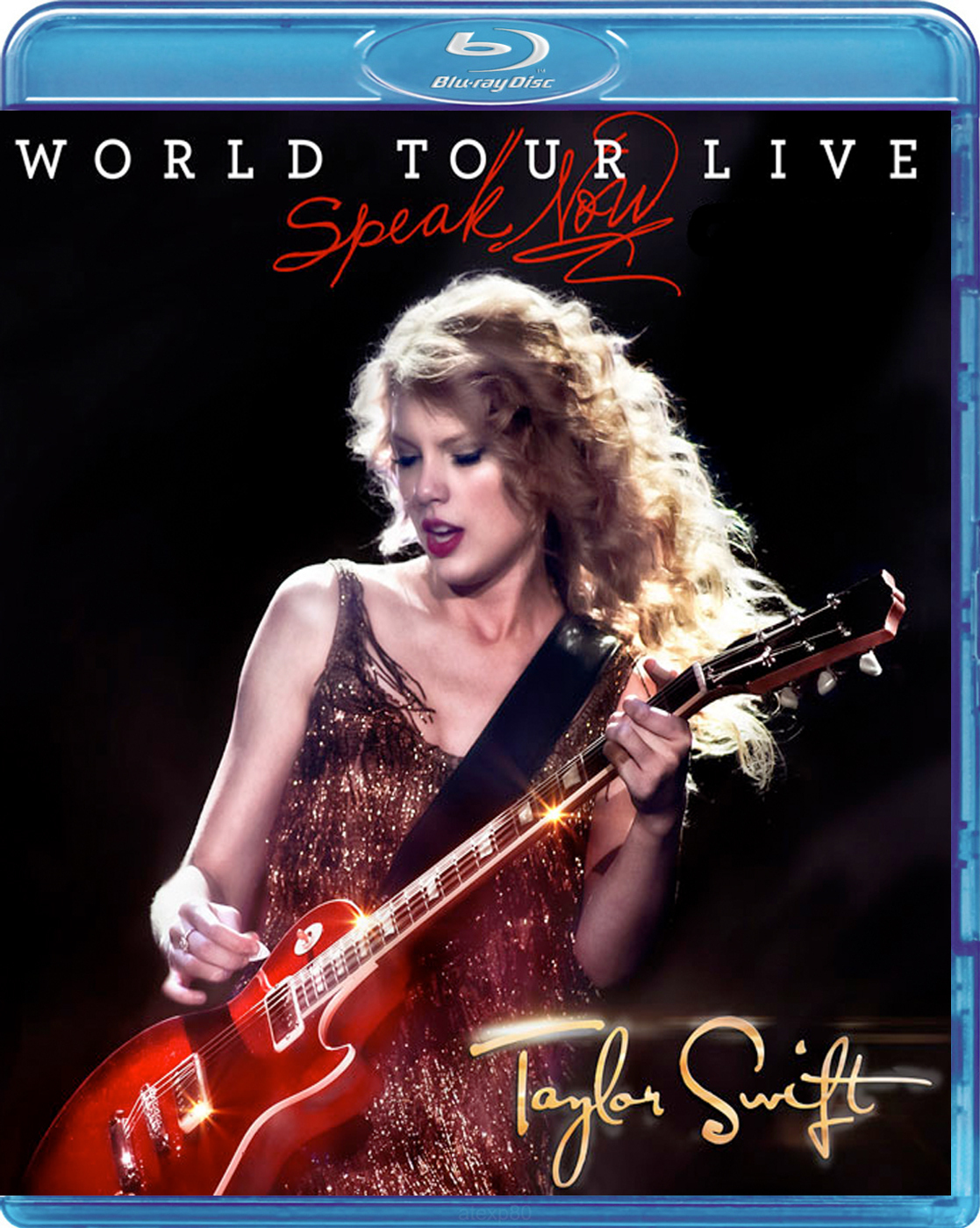 http://4.bp.blogspot.com/-cmIE1hjJY5M/Tt6jVgjq9AI/AAAAAAAABII/PgcTgUwcDLs/s1600/Taylor+Swift+-+Speak+Now+-+Wold+Tour.jpg