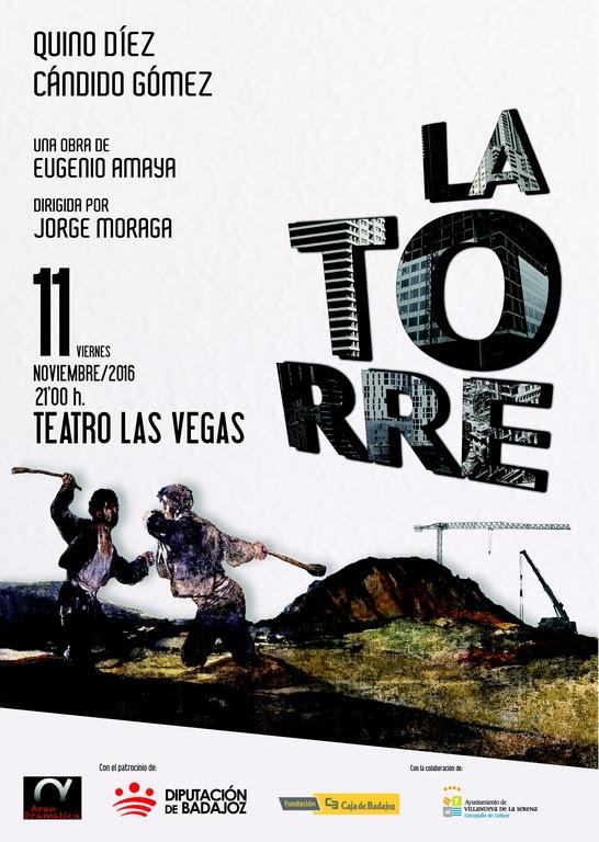 Teatro La Torre